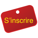 sinscrire