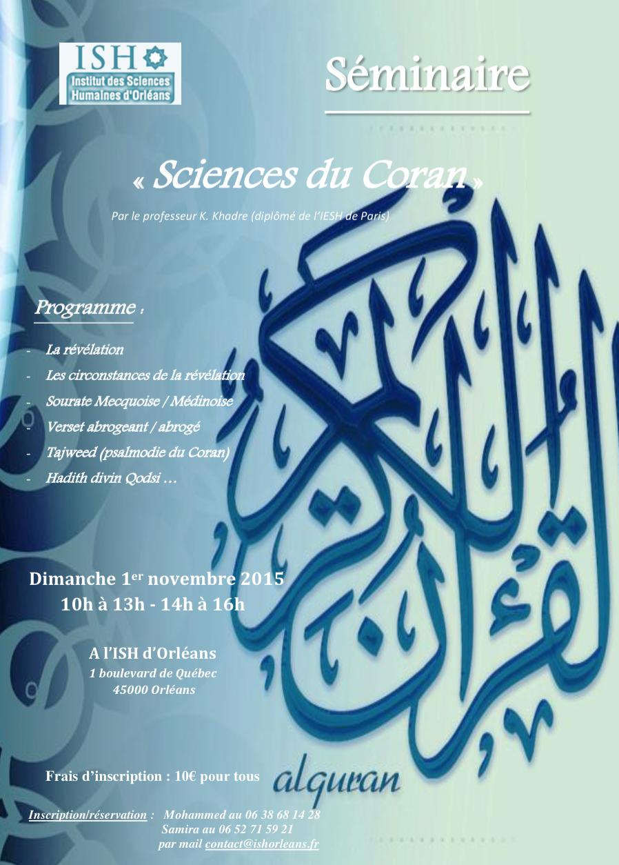 rencontre entre musulmane pour mariage Dunkerque