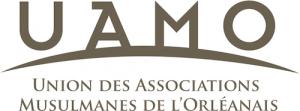 UAMO-logo_Small